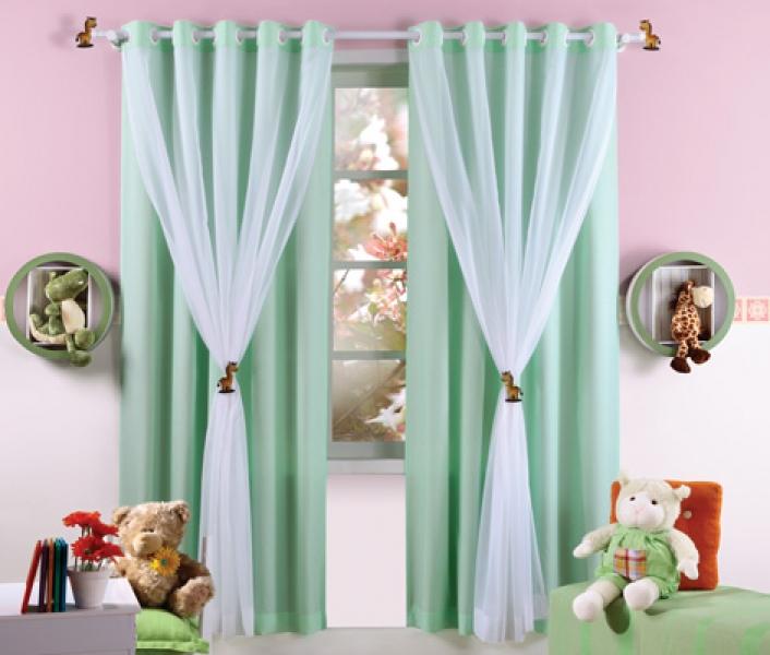 Dise o de cortinas para dormitorios - Disenos de cortinas para dormitorios ...