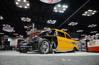 gallery-the-drag-cars-of-the-2017-pri-show-0017