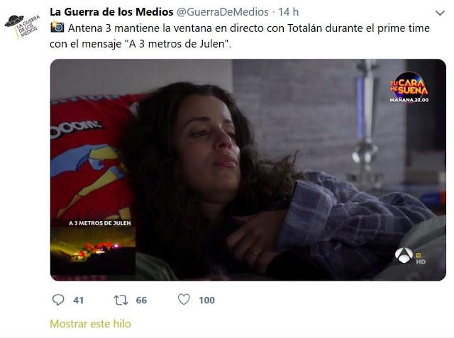 https://twitter.com/GuerraDeMedios/status/1088558082878328832