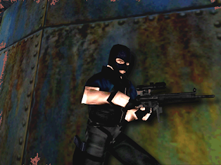 Download - Counter-Strike Beta 1.0 Full, beta, csbeta, cs beta