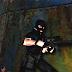 Download - Counter-Strike Beta 1.0 Full
