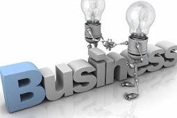 Pengertian Bisnis : Tujuan Dan Manfaat Bisnis