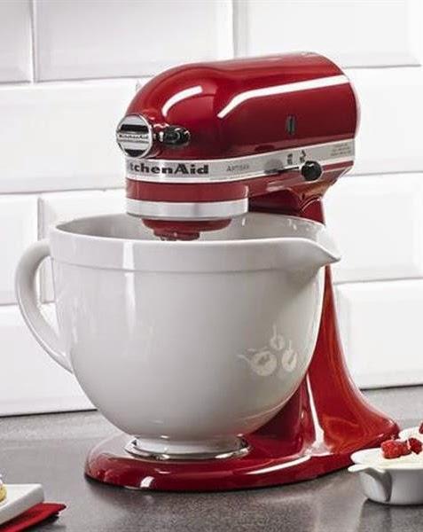 America S Test Kitchen Best Bundt Pan