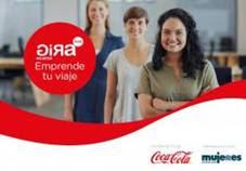 proyecto gira mujer alcorisa emprender asociación empresarial
