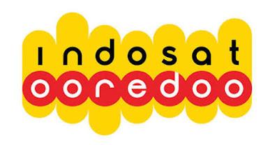 Lowongan Kerja Indosat Ooredoo Hingga Juli 2017 (Internship/ Experience)