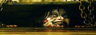 مشاهدة فيلم Evil Dead 2013 كامل مترجم اون لاين