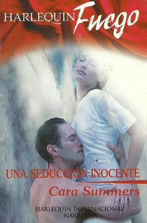 Una seducción inocente