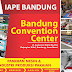 Indonesia Apparel Production Expo Digelar 4 - 7 Oktober 2018 di Bandung Convention Center