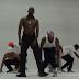 #Newmusic - A$AP Mob - Feels So Good