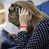 7 Cara Atasi Sakit Telinga Dalam Kapal Terbang