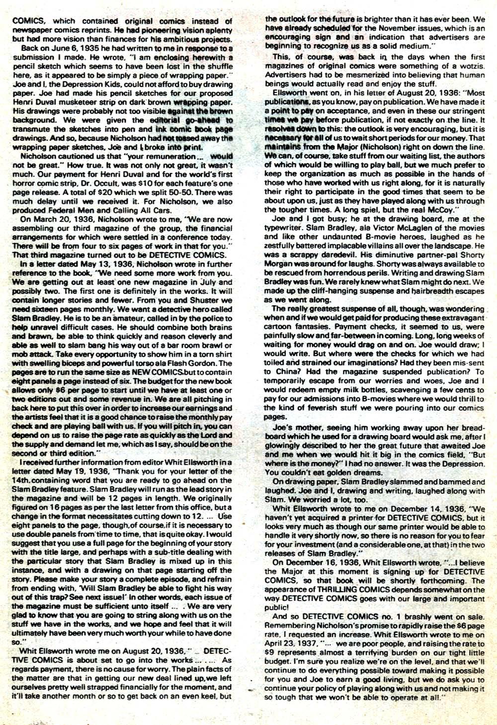 Detective Comics (1937) 512 Page 26
