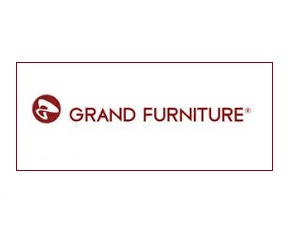 GRAND FURNITURE STORE