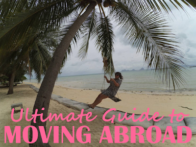 http://alisonisabroad.blogspot.com/2017/12/ultimate-guide-to-moving-abroad-intro.html