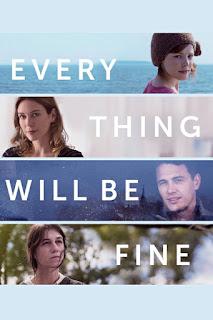 Tudo Vai Ficar Bem – Dublado (2015)