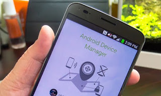 A full explanation of how to use android device manager app, and how to use it and explain feature features inside