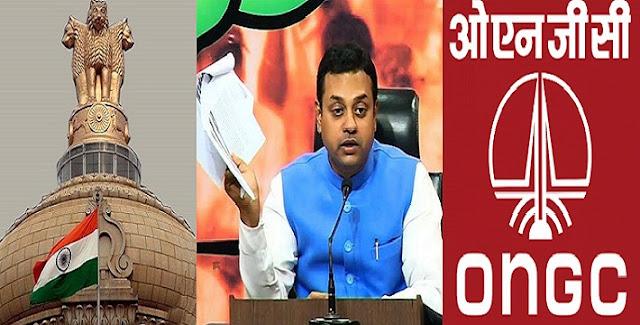 BJP Spoke Person