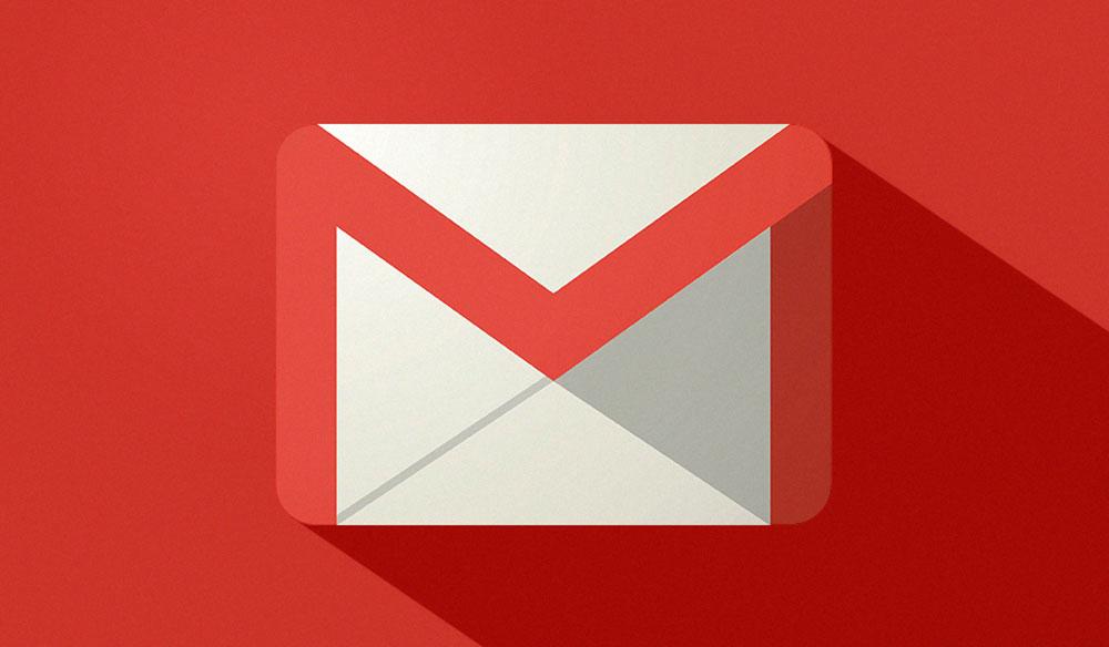 """Google Gmail E-Postaları için """"Geri Al"""" Özelliği Getirdi"""