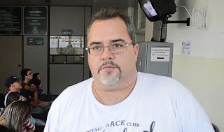 Marcus Vinicius Ramos, secretário de Trabalho, frisa que o objetivo é orientar sobre como elaborar o currículo e se portar nas entrevistas de emprego