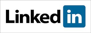 https://www.linkedin.com/in/natalia-mlekicka-5b1264115?trk=nav_responsive_tab_profile