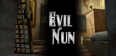 Evil Nun : Scary Horror Game Adventure Mod Apk + Data Download