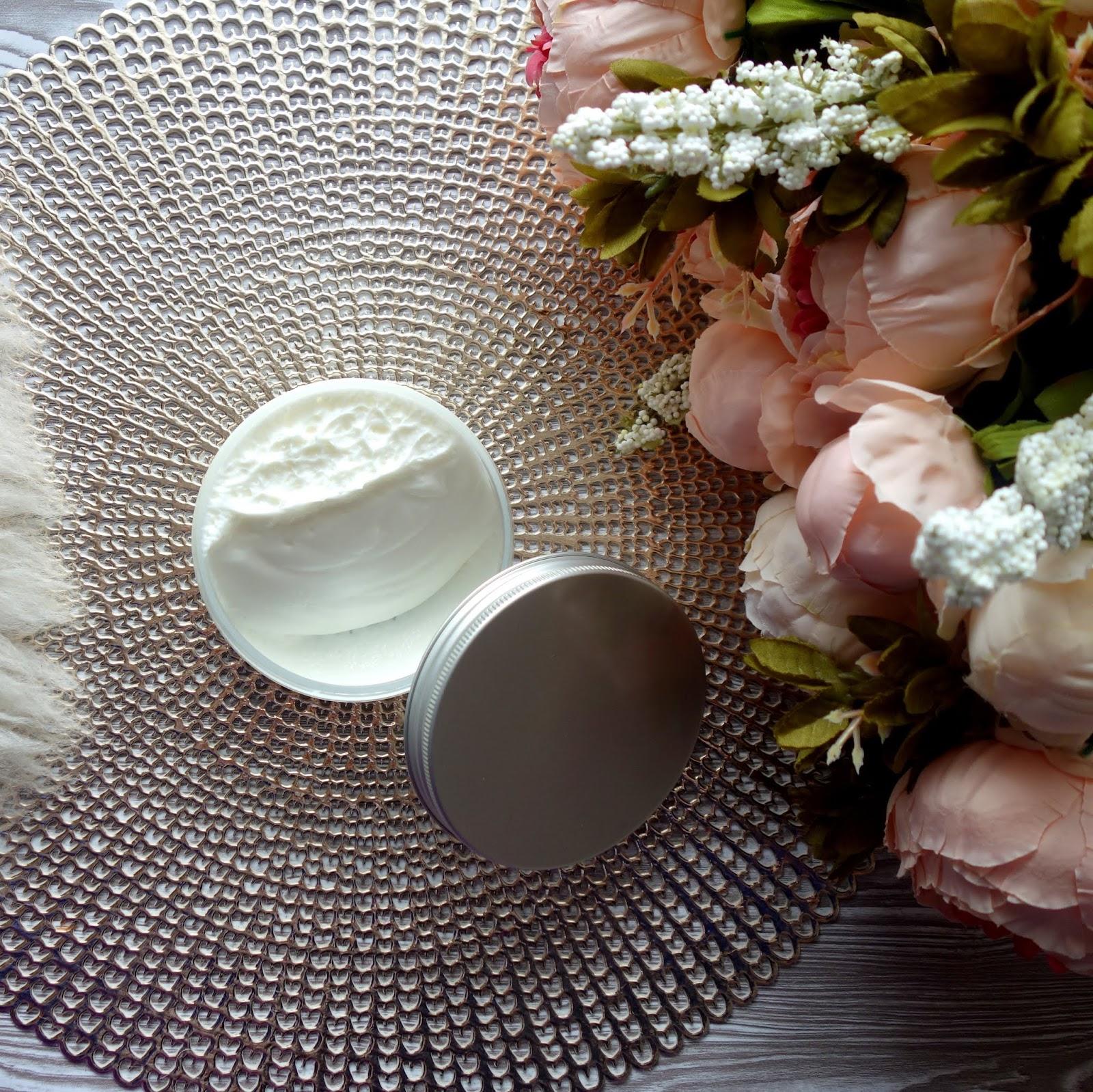 Ekocuda, Fresh&Natural, Balsam Orzechowy