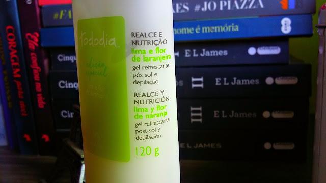http://www.vivaessamoda.com.br/