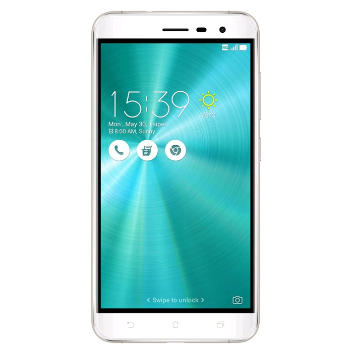 ASUS Zenfone 3 5.5-inch Moonlight Version