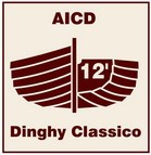 http://www.dinghy12classico.it/home.asp