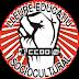 Consulta Conveni de Lleure Educatiu i Sociocultural
