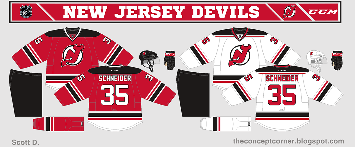 CCM%2BNew%2BJersey%2BDevils.png