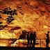 Parque com pinturas rupestres no Piauí volta a funcionar plenamente