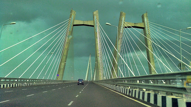 Bandra-Worli-Sea-Link-Mumbai