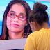 Πάμε Πακέτο: «Λύγισε» και η Χατζηβασιλείου με τη συνάντηση της 23χρονης με τη μητέρα της (video)