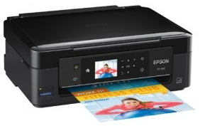 http://www.driverprintersupport.com/2016/04/epson-expression-home-xp-420-driver.html