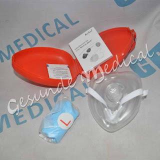dimana beli CPR Pocket