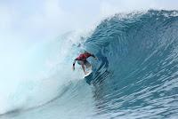 11 Adrian Buchan Billabong Pro Tahiti 2016 foto WSL Kelly Cestari