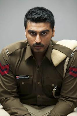 Sandeep Aur Pinky Faraar Star Cast, Sandeep Aur Pinky Faraar release Date