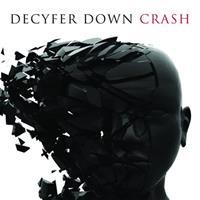 [2009] - Crash
