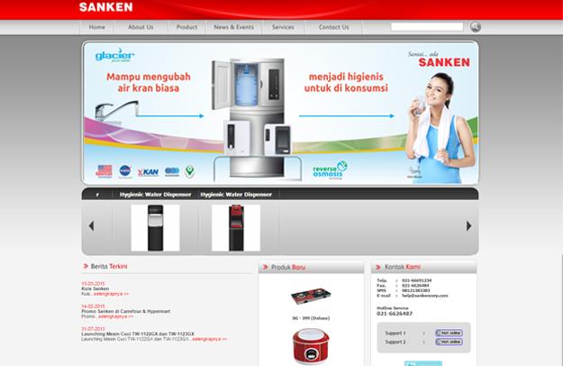 Sanken-Consumer-Electric-Indonesia