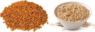 sehat bagi penderita kolesterol tinggi