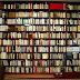 Biblioteca Popular de Afogados vai promover contação de histórias para idosos