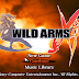 Best PPSSPP Setting Of Wild Arms XF PPSSPP Blue or Gold Version.1.4.apk