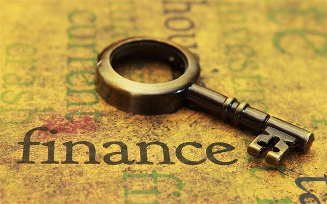 علاقة التمويل بالاقتصاد والمحاسبة