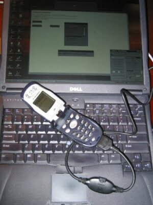 TaoSecurity: Updating My Mini-PC... I Mean Cell Phone