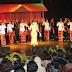 Tari Maengket, Tarian Tradisional Khas Sulawesi Utara
