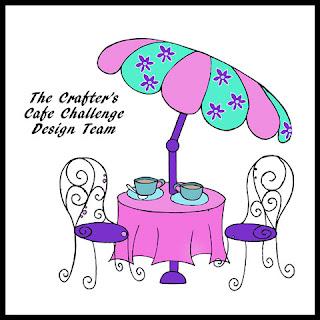 http://crafterscafeblogchallenge.blogspot.ca/