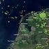 NAM aansprakelijk immateriële schade inwoners Groningenveld
