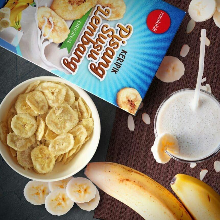 keripik-pisang-susu-lembang