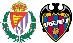 Prediksi La Liga Spanyol Valladolid vs Levante 28 September 2018 Pukul 01.00 WIB
