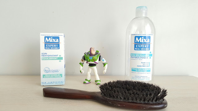 test-produit-mixa-woody-beauty